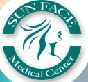 Sun Face Medical Center