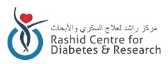 RCDR Rasheed Centre for Diabetes & Research