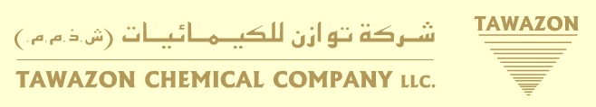 Tawazon Chemical Company LLC - Including Packing and
