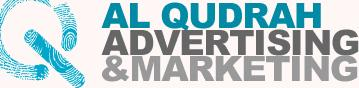 Al Qudrah Advertising and Marketing