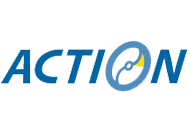 Action-IS