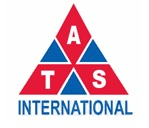 ATS International Group