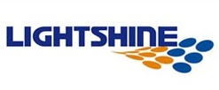 Light Shine Trading Logo