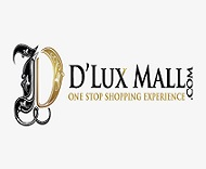D'Lux Mall
