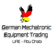 German Mechatronic Equipment Trading