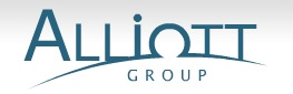 Alliott Group DUBAI