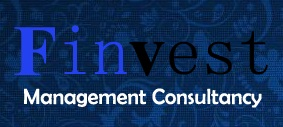 Finvest Management Consultancy