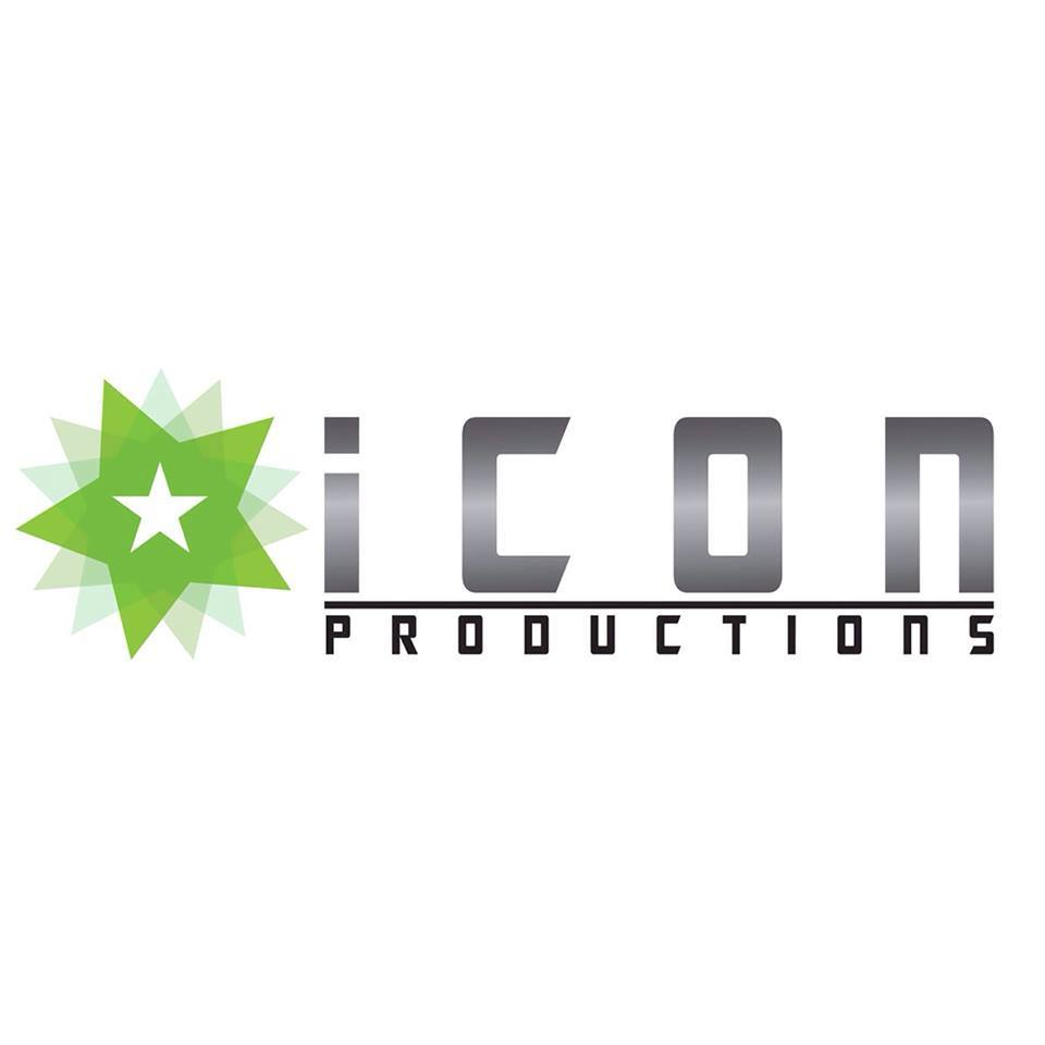 ICON Productions Event Management Company
