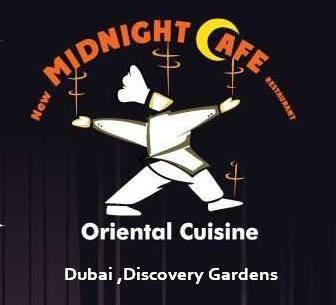 New Midnight Cafe & Restaurant