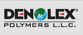 DENOLEX POLYMERS  LLC