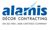 Alamis Decor Contracting