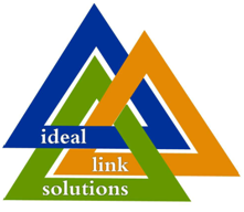 Ideal Link Solutions LLC
