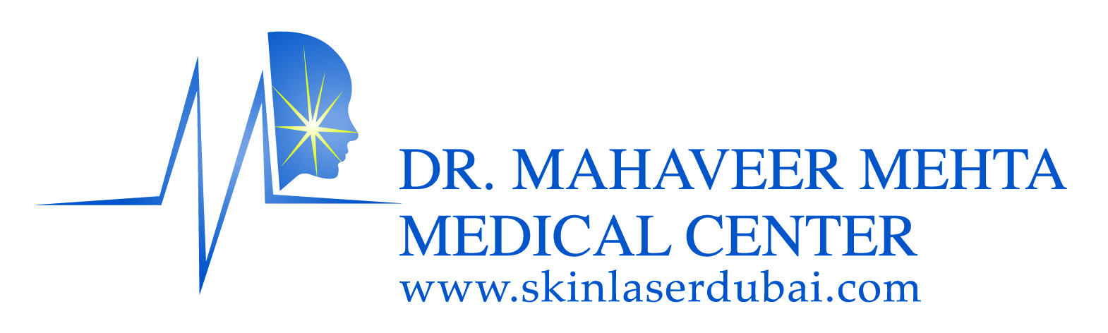 Dr. Mahaveer Mehta Medical Center