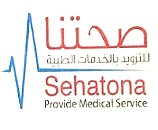 Sehatona Provide Medical Services
