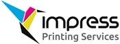 Impress Printing Services
