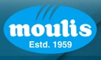 Moulis Advertising Service
