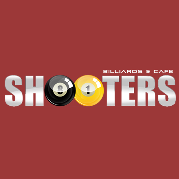 Shooters Billiards and Cafe
