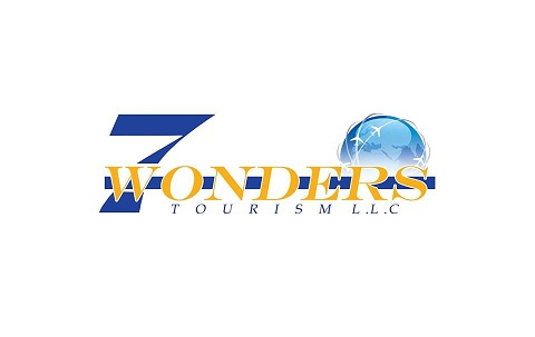 7 Wonders Tourism LLC