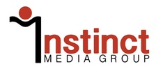Instinct Media Group