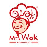 Mr Wok Chinese Restaurant