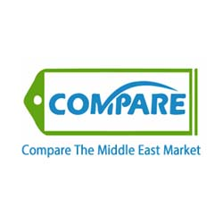 Price Compare Middle East