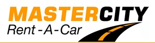 Master City Car Rental