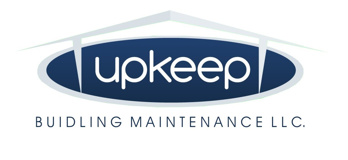 Upkeep Building Maintenance LLC