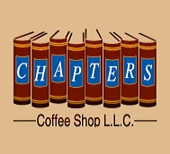 Chapters Coffee Shop LLC