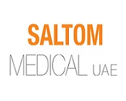 Saltom Medical Equipment Trading - Medical Equipments and