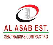 Al Asab Est General Transport & Contracting