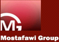 Mostafawi Group