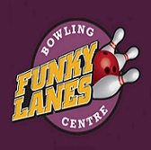 Funky Lanes - Bowling Centre