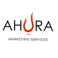 Ahura Marketing Services