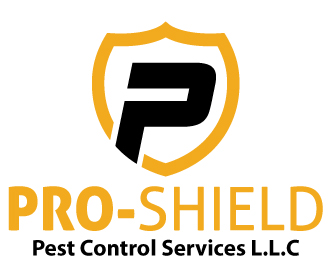 Pro Shield Pest Control Services