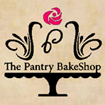 The Pantry Bakeshop