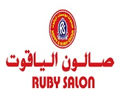 Ruby Gents Salon - Al Ain