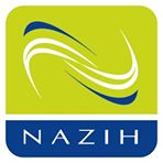 NAZIH - Al Ain Main Showroom