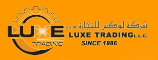 Luxe Trading LLC - Sharjah