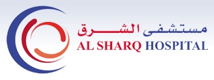 Al Sharq Hospital - Fujairah