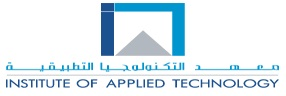 Institute of Applied Technology - Fujairah