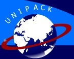Unipack Containers & Carton Products LLC