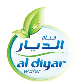 Al Diyar Water Co.