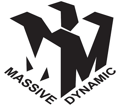 Massive Dynamic - Dubai
