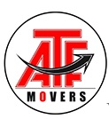 ATF International Movers