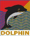 Dolphin Group - Ajman