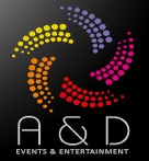 A&D Events & Entertainment