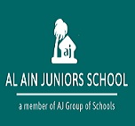 Al Ain Juniors Nursery