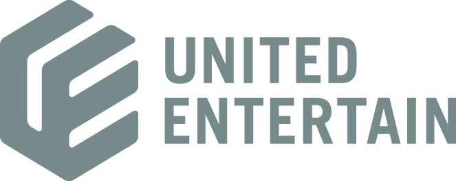 United Entertain International FZ LLC
