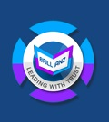 BRILLIANZ EDUCATION SOLUTIONS - Sharjah
