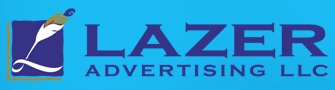 Lazer Advertising LLC